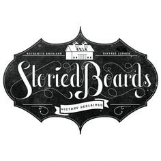 Neil Tasker - lettering/design/illustration