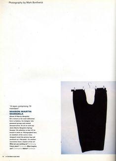 maison_martin_margiela-photography_mark_borthwick-id_magazine-no.174_april_1998