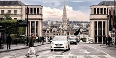 Brussels Marriott Hotel Grand Place, alojamiento en Bruselas - http://www.absoluthoteles.com/brussels-marriott-hotel-grand-place-alojamiento-bruselas/