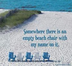Find the perfect Surfside Beach vacation rental or Garden City Beach rental with Surfside Realty. Enjoy a beautiful vacation in Surfside Beach today with our amazing rentals. Beach Bum, Ocean Beach, Beach Relax, I Love The Beach, Beach Quotes, Summer Quotes, Just Dream, Beach Signs, Thats The Way