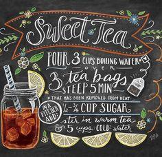 822 отметок «Нравится», 10 комментариев — Valerie McKeehan (@valeriemckeehan) в Instagram: «A chalk recipe in honor of my time spent in Nashville this week drinking wayyyyy too much sweet…»