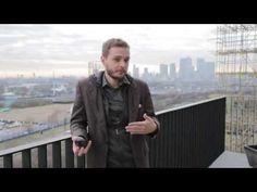 ▶ VR Interface Design Manifesto - YouTube