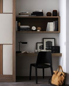 Casa en la pradera espa a escritorios y galer as de fotos for Muebles capitol