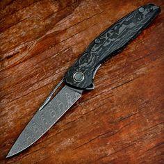 111 Volcano USN Gathering Closed bid, ends Friday, 4.p.m. #shirogorov #МБШ #shirogorovbearings #shirogorov95 #Широгоров #shirogorov_club #Shirogorov_Brothers_Workshop #knifeobsession #knives #knifegasm #knifenuts #knifepics #knifeporn #knifecommunity #knifecollection #usnstagram #useyourshit #knifefanatics #knifeaction #bestknivesofig #knifestagram #everydaycarry #allknivesdaily #edcknife #shurikennfoto #usnfollow #mybeautifulknife #111Volcano