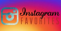 Instagram released its favorites option and a lot of users want to know what the green star icon on Instagram profiles pages means. Instagram Hacks. Instagram How to.