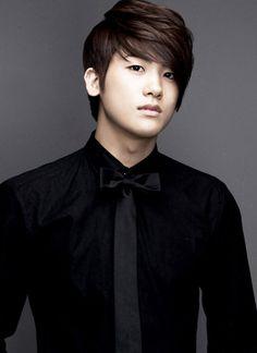 Hyung Sik-ZE:A
