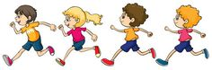 Immanuel Elementary School students will be participating in the Rotary Track Meet tonight, 5pm at Reedley High School! Come out and support our #IES track competitors.