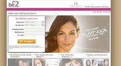 Be2 datingsite, gratis reviews en ervaringen