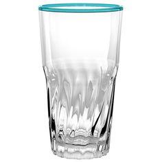 Found it at Wayfair - Cantina Jumbo Acrylic Glass (Set of 6)http://www.wayfair.com/daily-sales/p/Summer-Tabletop-Sale-Cantina-Jumbo-Acrylic-Glass~TARH1029~E19916.html?refid=SBP.rBAZEVUprOQhfDnTJAiGAlboT9d7NUBIqzmIjCdp7A4