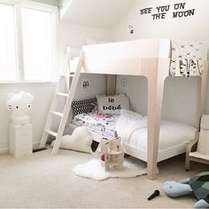 217 Best Oeuf Kids Room Inspiration Images Child Room Kids