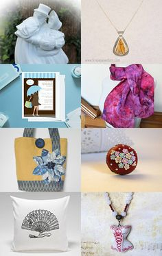 What a real lady needs! by Stanislavs Skupovskis on Etsy--Pinned with TreasuryPin.com