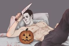 Scary Movie Characters, Scary Movies, Horror Movies, Sexy Horror, Funny Horror, Arte Horror, Horror Art, Terror Sexy, Jake Park