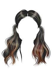 Αποτέλεσμα εικόνας για stardoll wigs