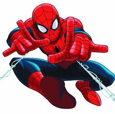 Writers Announced for Spider-Man Reboot: http://www.flickreel.com/writers-announced-for-spider-man-reboot/