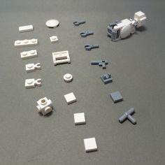 f:id:daisukesan:20160905123212j:plain Lego Mechs, Lego Bionicle, Lego Design, Robot Design, Legos, Command Conquer 3, Lego Frame, Lego Bots, Lego Furniture