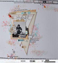 page-celma-sketch-108.JPG