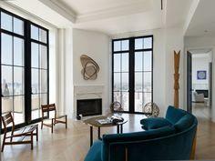 Chelsea ~ Crown Jewel ~ Luxury Penthouse ~ 6000sf ~ 5 Bedrooms $70M | GLEN JACKSON | LinkedIn