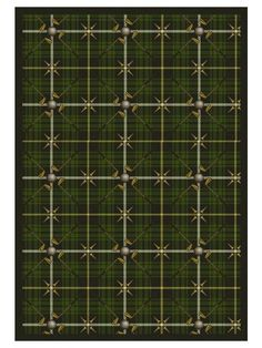 1000 Images About Sports Rugs On Pinterest Area Rugs