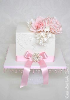 Michaels Cake Decorating Promo Code : 1000+ images about Michael Kors cake on Pinterest ...