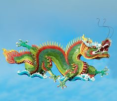 In this class, we will be learning about dragons from the two distinct cultural traditions; European dragon and the Chinese Dragon. Description from pinterest.com. I searched for this on bing.com/images