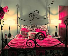 Dream Bedrooms For Teenage Girls Tumblr skyfall, galaxies and the galaxy on pinterest