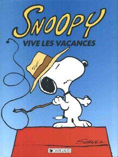 15. Vive les vacances - 1988