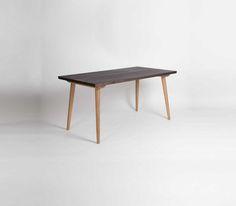 Sande Møbelsnekkeri•Spisebord 01