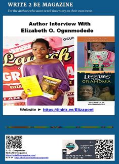 Best Books To Read, Good Books, Tell My Story, Group Boards, Best Blogs, Lead Generation, Interview, Author, Writers