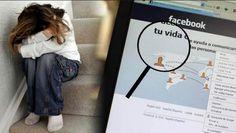 AREQUIPA. Menor de 14 años denuncia haber sido violada por su amigo de Facebook en Bustamante y Rivero http://hbanoticias.com/8577