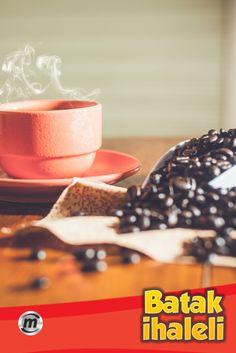 Kahvene eşlik edecek keyifli bir ihaleye var mısın?  Hemen Oyna: https://goo.gl/4XJd8C