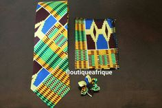 Check out this item in my Etsy shop https://www.etsy.com/listing/266505891/mens-necktie-in-african-print-wedding