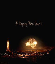 ✲ Bonne et heureuse année ✲✲ Happy New Year ✲✲ Buona e felice anno ✲✲ Feliz Año Nuevo ✲✲ Frohes Neues Jahr ✲✲ Feliz Ano Novo ✲✲ ✲✲ ✲✲ سنة جديدة سعيدة ✲✲ Ευτυχισμένο το Νέο Έτος ✲ Happy New Year Animation, Happy New Year Images, Happy New Year Quotes, Happy New Year Wishes, Quotes About New Year, Happy Year, Happy New Year Love, Happy New Year Design, Happy New Year Greetings