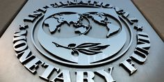 ISLAMABAD – The International Monetary Fund (IMF) has recommendation the federal government of Pakistan to establish the Federal Revenue Agency to collect taxes from across the country.The global moneylender believes that collection of taxes will be. Government Of Pakistan, Central Bank, Great Depression, Global Economy, Debt, The Borrowers, Finance, Washington, Clock