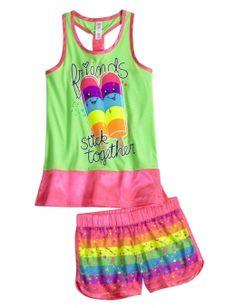 426d1c29f 63 Best T Shirts Kids images