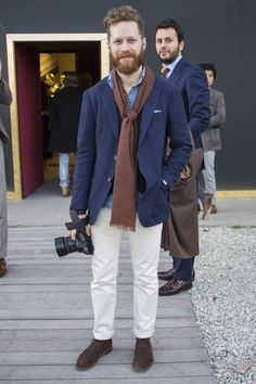 http://www.styleforum.net/t/516073/pitti-uomo-89-day-2
