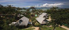 Kamalaya, Thailand Luxury Spa Hotels, Hotel Spa, Thailand, Health Fitness, Holidays, Places, Outdoor Decor, Holidays Events, Holiday