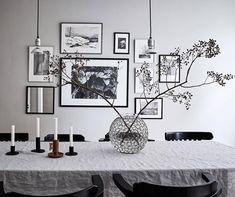 Till salu kungshöjdsgatan. @stadshem @janneolanderfotograf #styling #greydeco underbara prints @sarah_cocolapine