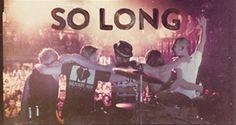 Donots feat. Frank Turner Tour 2012 - Man mag es kaum glauben, aber die fabulöse Festivalsaison ist für die DONOTS nach umwerfenden Auftritten bei Rock Am Ring/Rock Im Park, Area4, Rocco Del Schlacko, Das Fest, Greenfield und vielen anderen schon vorbei. Mit nach Hause genommen haben wir tolle Erinnerungen, einen feisten Kater sowie eine trockene Staublunge - und Ihr einen ganz dicken Ohrwurm vom großen Finale einer jeden Show: die brandneue Single 'So Long'!