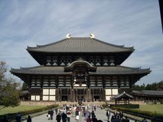 Top 10 Most Popular Tourist Attractions in Japan Japanese Lifestyle, Most Popular, Japan Travel, Attraction, Gazebo, Temple, Asia, Outdoor Structures, Park