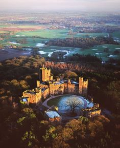 Peckforton Castle Hotel Spa Hotel, Spa breaks in Tarporley, Cheshire Best Wedding Venues Uk, Asian Wedding Venues, Unusual Wedding Venues, Cheap Wedding Venues, Beautiful Wedding Venues, Barn Wedding Venue, Wedding Stuff, Peckforton Castle, Stay In A Castle