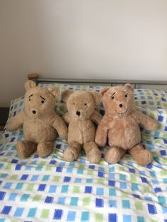 Clarence Pippin and Humphrey Teddy Bear, Toys, Animals, Activity Toys, Animales, Animaux, Clearance Toys, Teddy Bears, Animal