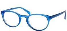 Etsitkö BL2902-4300-kehyksiä? Nämä kauniit ovaalin muotoiset silmälasikehykset ovat yksi trendikkäimpiä B.Lang-malleja. LensWayn valikoimassa on paljon jännittäviä silmälaseja B.Langilta.