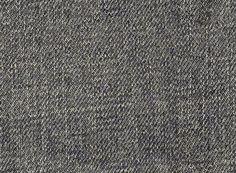Seamless Blue Jean Texture + (Maps) | texturise