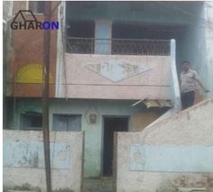 2 story building for sale in ram nagar | Gharon