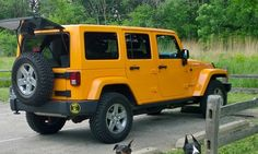 Jeep Wrangler Rental in CHICAGO, IL — RelayRides