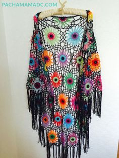 Gypsy Clothes Never Go Out of Fashion