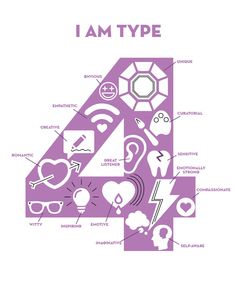 For better or for worse, the Enneagram shows us what some of our tendencies are, and significant parts of how we're wired. FOURs, do you… Type 4 Enneagram, Infj Infp, Isfj, Introvert, Infj Type, Infj Personality, Nerd, Just Me, Writing