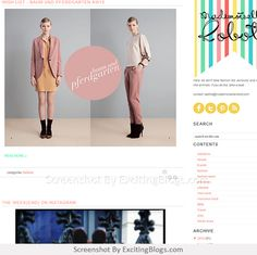 Mademoiselle Robot - Click to visit site:  http://1.33x.us/J6CHt7