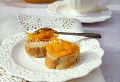 Narancsos sütőtöklekvár recept képpel. Hozzávalók és az elkészítés részletes leírása. A narancsos sütőtöklekvár elkészítési ideje: 18 perc