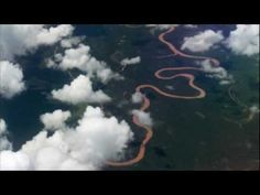 Alan Watts - What is Tao?